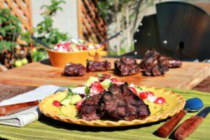 lamb-chops-w-greek-salad